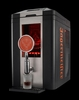 US: Sidney Frank Importing Company unveils home Jägermeister shot machine