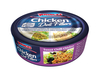 UK: Princes expands canned meat offering