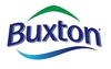 UK: Nestle Waters UK extends Buxton cricket deal