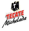 US: Heineken to launch new Tecate Michelada next week