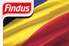 "EUROPE: Horse meat: Romania ""source"" for Findus contamination"