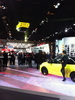 PARIS SHOW: Would you Adam n Eve* it? GM has a one-car stand