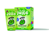 Product Launch - UK: The Coca-Cola Cos Innocent 100% Juice for Kids