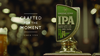 UK: Greene King invests GBP4m in IPA push, launches two offshoot beers