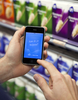 Albert Heijn's Appie mobile app attracted 3m consumers in the Netherlands