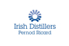 just the Answer - Irish Distillers international brand development director, Simon Fay