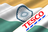 INDIA: Tesco establishes India-based sourcing unit