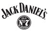 Product Launch - US: Brown-Formans Jack Daniels Master Distiller #1