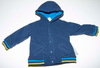 US: Macys recalls infant jackets over choking risk