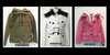 US: Girls hooded jackets in strangulation risk recall