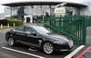 PRODUCT EYE: Jaguar XF 2.2d