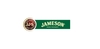 GLOBAL: Pernod Ricards Jameson Irish Whiskey hits 4m annual case sales