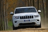 ITALY: Jeep quick to change to keep customers happy