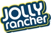 US: Hershey adds to Jolly Rancher range