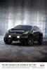 FRANKFURT PREVIEW: Kia Niro concept hints at Venga successor?