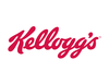Kellogg looks to revitalise cereal business
