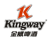 Comment - Wehrings Way: SABMiller & Kingway - Have You Got What You Paid For?