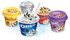 UKs R&R Ice Cream gets new private-equity owner