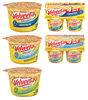 US: Kraft Foods recalls Velveeta products in US