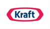 Profile: Split to bring greater focus for Kraft