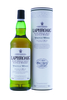 Product Launch - US: Beam Incs Laphroaig Triple Wood