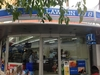 JAPAN/THAILAND: Lawson plans Thai c-store push