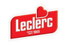just the answer - Biscuits Leclerc CEO Denis Leclerc