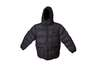 US: Boys puffer jackets recalled on strangulation hazard