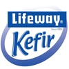 US: Lifeway Foods sees earnings, profits rise