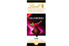 US: Lindt adds to Excellence range