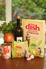 UK: Little Dish adds pasta line to toddler range