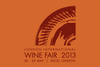Round-Up - London International Wine Fair 2013