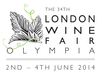 UK: London Wine Fair bookings off to strong start
