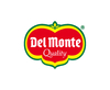 Del Monte says it is not speaking to Suntory