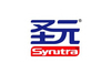 FRANCE: Synutra starts building work for drying facility
