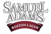 just On Call - Boston Beer Co content with can sales, but less than 10% of volumes