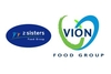 In the spotlight: Boparan continues M&A march with Vion buy