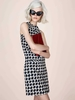 UK: Jaeger taps Burberry designer to head womenswear