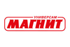 RUSSIA: Magnit records Q1 profit increase
