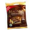 UK: Kinnerton, Unilever launch branded chocolates