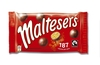 SWITZERLAND: Migros adds Mars brands to confectionery line-up
