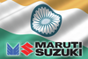 COMMENT: Suzuki OEM supply deal for India intrigues