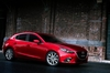 JAPAN: New Mazda3/Axela loses 90kg, gains hybrid derivative