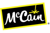 AUS: McCain denies dumping local growers for overseas suppliers