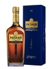 Product Launch - TRAVEL RETAIL: Remy Cointreaus Metaxa 12 Stars