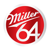 US: MillerCoors gives MGD 64 name revamp