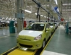 THAILAND: Mitsubishi ramps up Mirage production