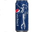 GLOBAL: PepsiCo brings back Michael Jackson for new campaign