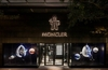 ITALY: Luxury group Moncler readies for flotation
