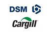 NETHERLANDS: DSM Q3 earnings slide despite nutrition drive